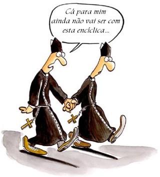 desenho original de Philippe Tastet - www.philippetastet.com/ e texto de São Rosas