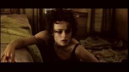 Helena Bonham Carter como Marla Singer em Fight Club